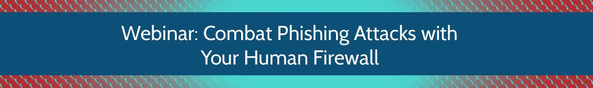 LP-Head-Phishing-2018-Webinar.png