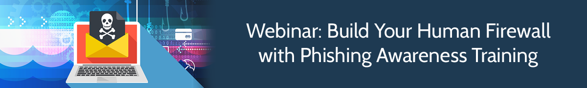 LP-Head-Phishing-Training-Webinar.png