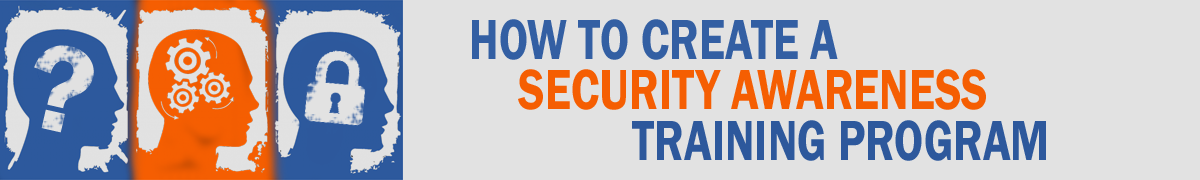 LP-Head-Security-Training-Programs-Webinar.png