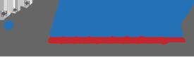 MERC-Logo