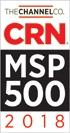 MSP_500_award_2018_web.jpg