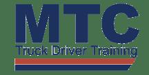 MTC_Main_Logo_NEW