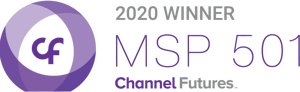 Maryland-2020-MSP-501-Winner-cropped