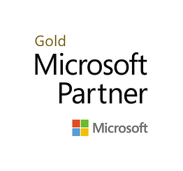 Microsoft Gold Stacked-1