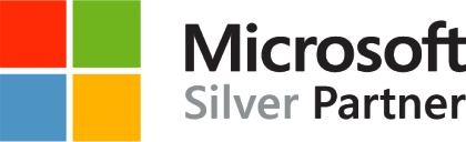 Microsoft-Silver-Partner.png
