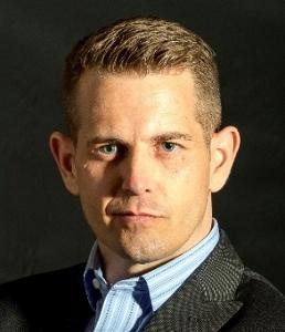 Michael Kear