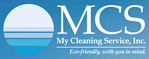 My-Cleaning-Service-Baltimore-MD-DC-VA-Company-Logo