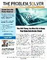 Newsletter-cover-aug2017 (135x175).jpg