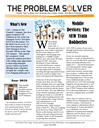 August_2016_Newsletter_Cover.png