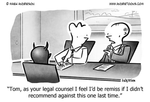 Cartoon-Oct-2017.png