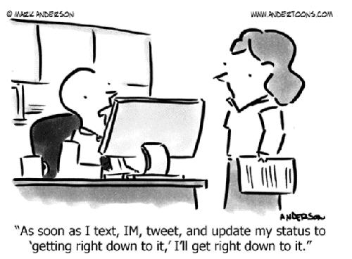 Cartoon-nov17.png