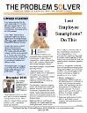 Dec 2016 Newsletter Cover (99x128).jpg