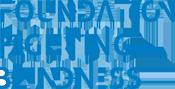 FFB_Logo.png