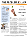 March_2016_Newsletter_Cover.png