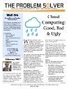 Newsletter Cover Feb17 (99x128).jpg