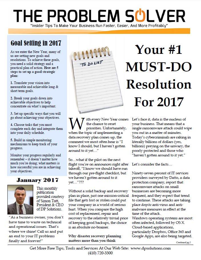Newsletter Cover Jan17.jpg