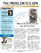 Newsletter Cover Oct17 (136x175).jpg
