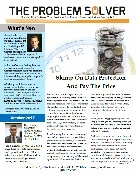 Newsletter Cover Oct17 (136x175).jpg
