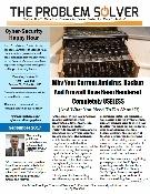 Newsletter-Cover-09-2017 (135x175).jpg
