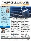 Newsletter-Cover-July2017 (135x175).jpg