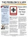 November 2016 Newsletter Cover (99x128).jpg
