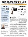 October_2016_Newsletter_Cover.jpg
