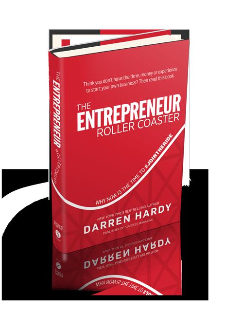 The-Entrepreneur-Roller-Coaster-.png