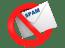 anti-spam