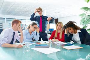bigstock-business-meeting-sad-expressio-93934616.png