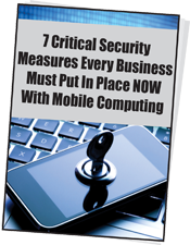mobile-devices-free-report-7-critical.png