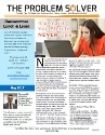 newsletter-cover-may-2017 (97x125).jpg