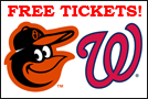 orioles-nationals-tickets-referral-program.png