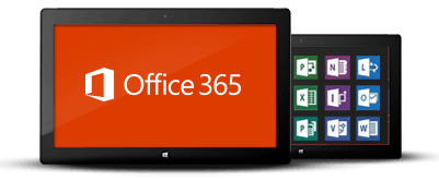 Office 365 (2).png