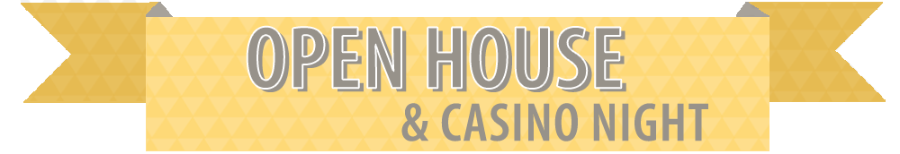 Open-House-2017-LP-Masthead-3.png