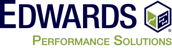Edwards Performance Solutions