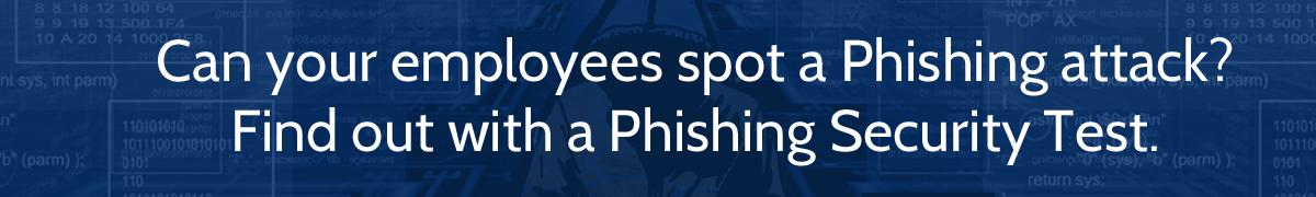 Phishing-Security-Test-LP-Head2.png