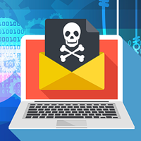 Phishing-Training-GTM.png
