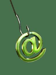 PhishingEmail.png