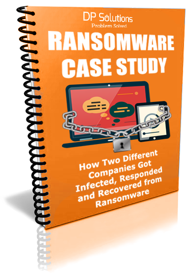 Ransomware-Case-Study-Icon.png