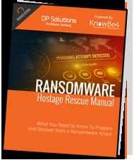 RansomwareRescueManual