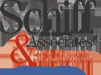 Schiff&AssociatesLogo
