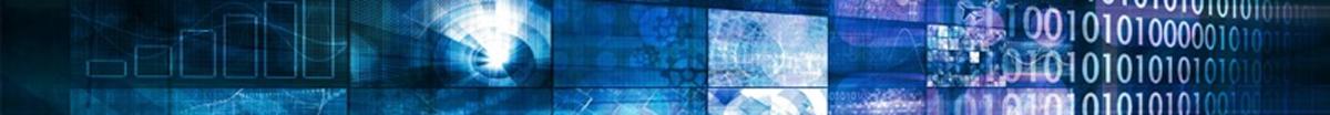 Security-awareness-webinar-1.png