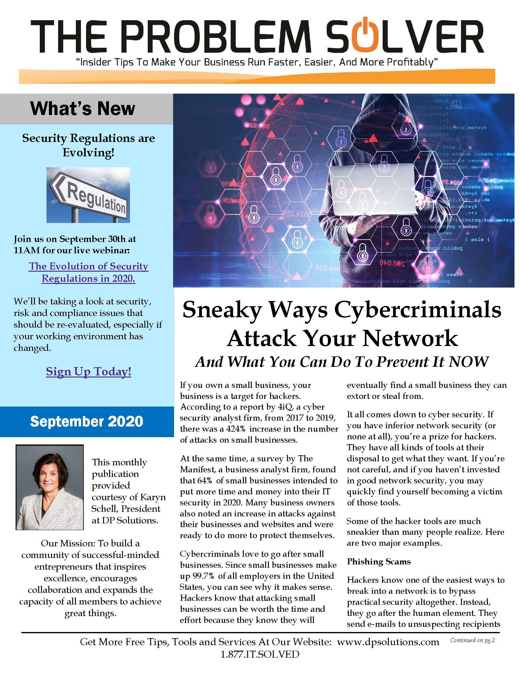 September 2020 DPS Newsletter_Page_1
