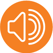 Sound&DisplaySettings-1
