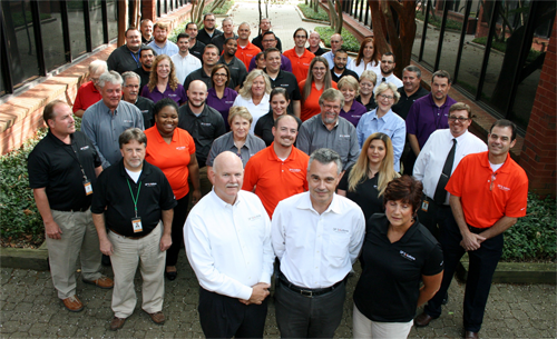 Staff-Pic-Final-Opt-2.png