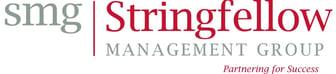 Stringfellow Management.jpg