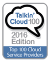 TalkinCloud100_Logo2016_.png