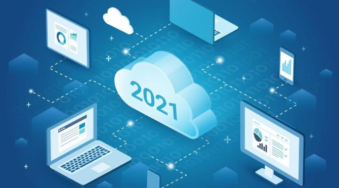 Tech-Trends-to-watch-in-2021