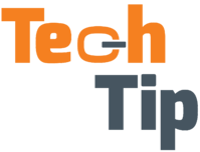 TechTipLogo