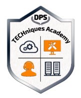 Techniques Academy Crest_mock up_no ribbon